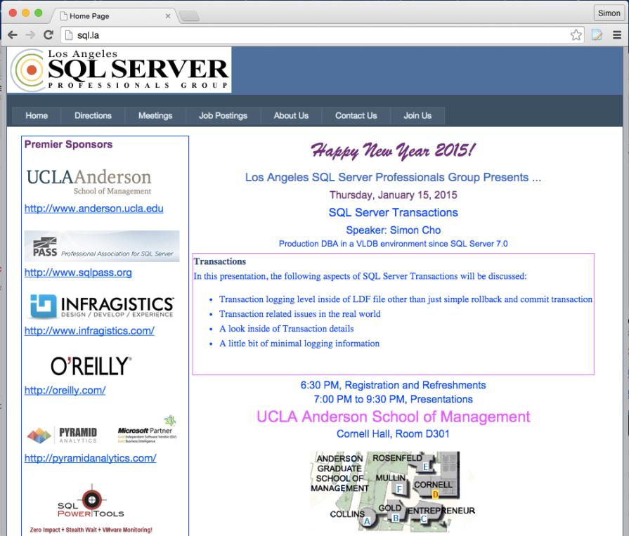 2015-01-15_SQL.LA
